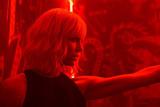 シャーリーズ・セロン「アトミック・ブロンド」で得た確信「新たなスパイ映画になった」