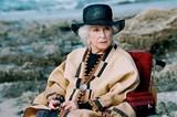 仏女優ダニエル・ダリューさんが100歳で死去 「ロシュフォールの恋人たち」など