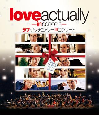 12月22日に大阪、25日に東京で上映「砂の