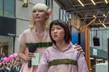 米アカデミー、Netflix作品への対応を協議