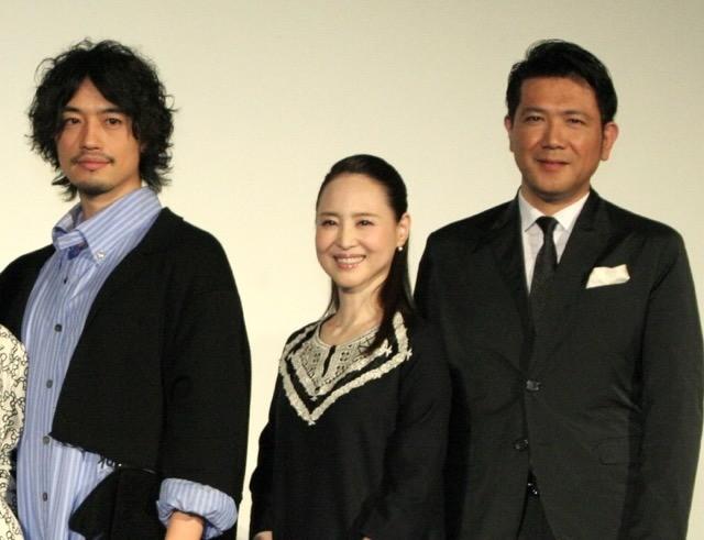 斎藤工に別所哲也、シンガポールの鬼才監督まで!松田聖子への愛が止まらない