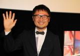 """ジャーナリスト小西未来氏、""""進化したミュージカル映画""""「ラ・ラ・ランド」を語る"""