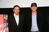 台湾ニューシネマの旗手ワン・レンの代表作が22年ぶりに上映!