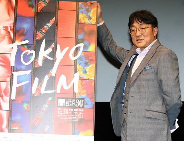 溝口健二監督「山椒大夫」は「ホラー映画の原点」、町山智浩氏が大胆解説