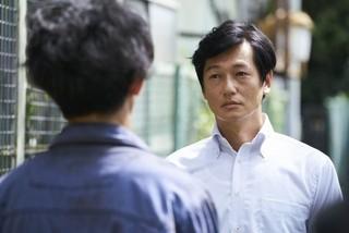 井浦新×瑛太、氷と熱の演技対決!三浦しをん原作「光」、衝撃の本編映像公開