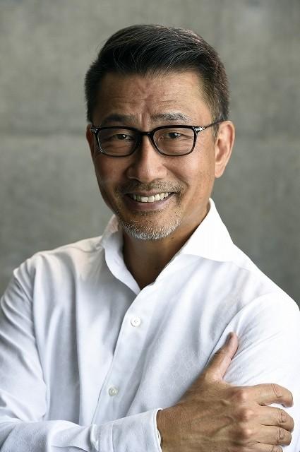 中井貴一が若年性アルツハイマーの弁護士役に 韓国ドラマ「記憶」をリメイク