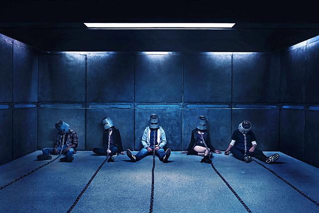 【全米映画ランキング】「ジグソウ ソウ・レガシー」がV G・クルーニー監督「Suburbicon」は9位に