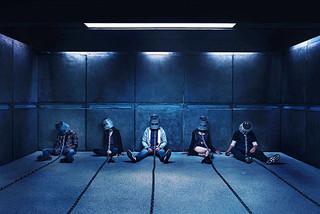 「ソウ」シリーズのリブート「ジグソウ」が首位デビュー「ジグソウ ソウ・レガシー」