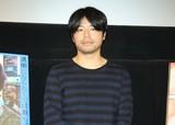石井裕也監督、「心の拠りどころ」である映画製作は「心地良い自殺願望」