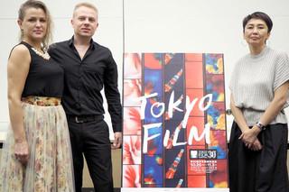 """東京国際映画祭コンペ部門「スヴェタ」が描いた""""善と悪""""の境界線"""