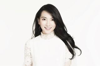 JY、桐谷美玲主演作で初の映画主題歌!グラミー賞プロデューサーとコラボ