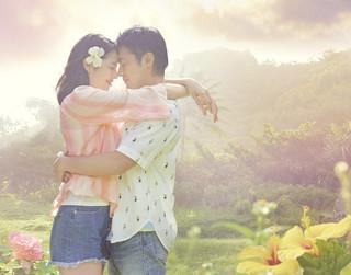 山田孝之×長澤まさみ、10年ぶり共演で「50回目のファーストキス」映画化!