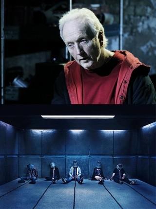 ジグソウ役トビン・ベルが証言、「ソウ」最新作は「シリーズの最強の部分が集結」!