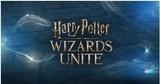 「ハリポタ」の魔法の世界がARゲームに!!「ポケモンGO」企業が開発