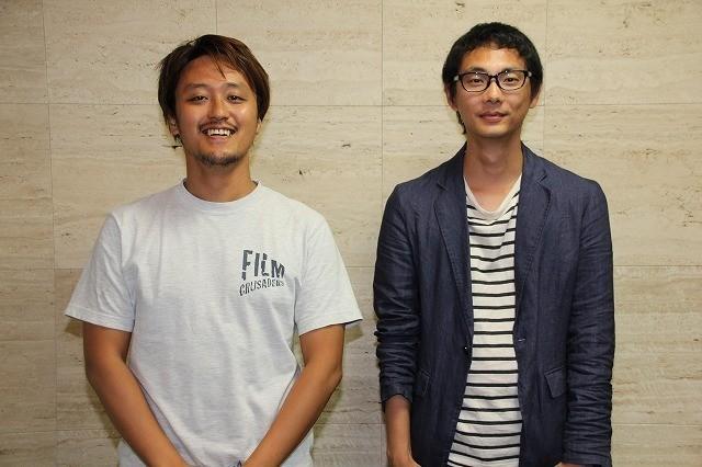 吉沢悠「エキストランド」製作陣と生み出した映画業界への痛烈なメッセージ
