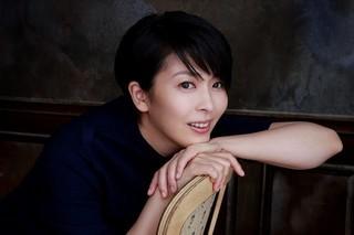 長澤まさみ×高橋一生「嘘を愛する女」主題歌は松たか子の新曲に決定!