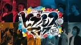 総勢12人の男性声優がラップで激突!? CD企画「ヒプノシスマイク」MV公開