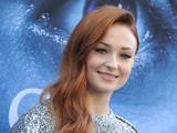 「ゲーム・オブ・スローンズ」ソフィー・ターナーが主演 墜落事故から生還した少女の実話を映画化