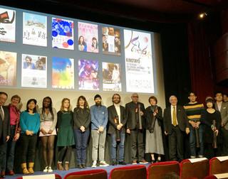 新世代から実力派までバラエティ豊かな日本映画を紹介「永い言い訳」