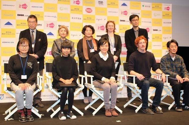 第18回東京フィルメックス最優秀作品はコンペ初出品のインドネシア映画2作に!