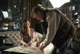 ジェシカ・チャステインが主演する違法ポーカー映画、18年5月公開決定!