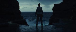 「スター・ウォーズ 最後のジェダイ」上映時間はシリーズ最長150分