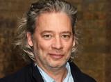 クイーンの伝記映画 ブライアン・シンガー後任はデクスター・フレッチャー監督