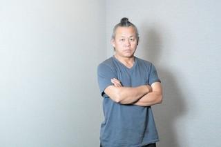 韓国の鬼才キム・ギドク監督、女優暴行で罰金約52万円の略式起訴
