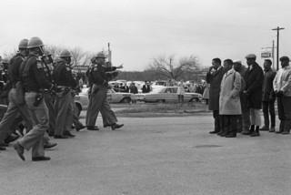 歴史に名を残した公民権運動家たちに迫る「私はあなたのニグロではない」