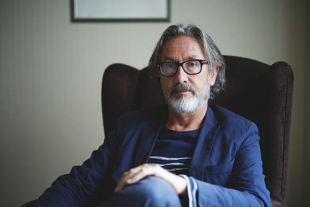 女性映画の名手マルタン・プロボ監督