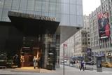 不人気のため「ザ・トランプ・ソーホー・ホテル」から「トランプ」の名が外れる