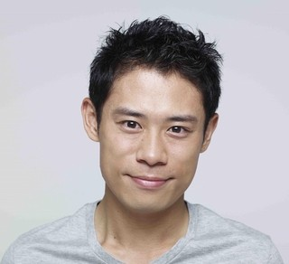 伊藤淳史主演で「友情・ 努力・勝利」の物語紡ぐ「ジャンプ」