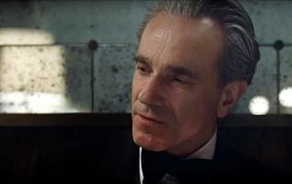 ポール・トーマス・アンダーソン最新作がボストン映画批評家協会賞