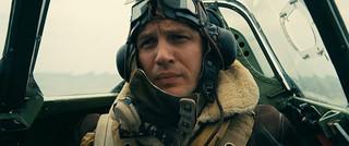 AFIの2017年映画トップ10に「ダンケルク」「ワンダーウーマン」