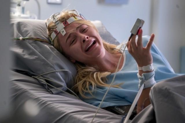 「エクソシスト」のモデルも同じ病だった?「彼女が目覚めるその日まで」本編映像