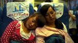 中国の出稼ぎ労働者の現実を映すベネチア受賞作 ワン・ビン「苦い銭」予告編