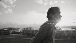 想田和弘監督最新作 観察映画第7弾「港町」がベルリンへ 特報公開