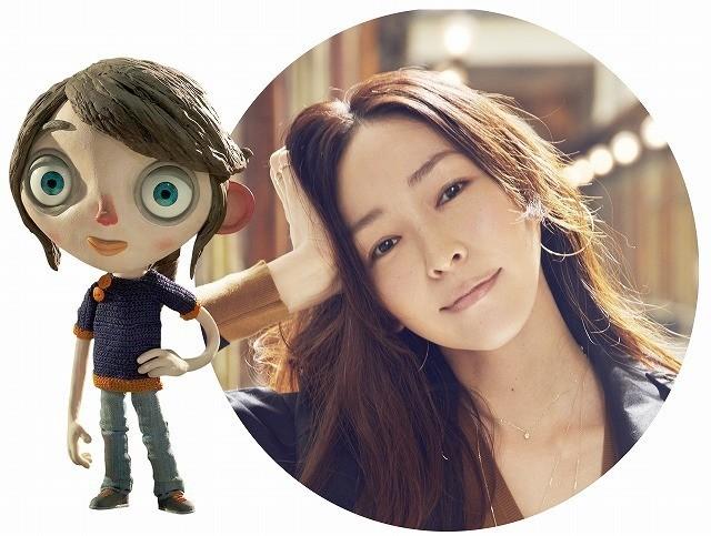 峯田和伸、声優初挑戦に不安も麻生久美子に全幅の信頼「初めてはいつも麻生さんと一緒」 - 画像7