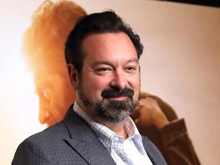 ジェームズ・マンゴールド監督、キャサリン・アップルゲイトの児童書「クレンショー」を映画化