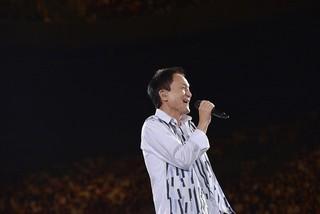小田和正、知念侑李主演作「坂道のアポロン」主題歌を書き下ろし!