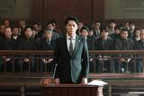 「家族はつらいよ」「三度目の殺人」「忍びの国」が新興のアジア映画賞にノミネート
