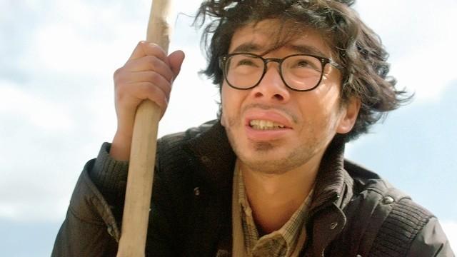 伝説のラーメン漫画「ラーメン食いてぇ!」映画化決定!中村ゆりか&葵わかなが共演 - 画像3