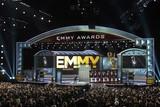 来年のプライムタイム・エミー賞授賞式の日程が決定