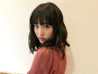 """大友花恋、大人の階段上った""""飛躍の2017年"""" 新年の抱負は「毎日全力、笑顔を絶やさず」"""