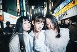 ミスiD2016グランプリが歌舞伎町を駆ける!山戸結希監督新作、オンラインで公開
