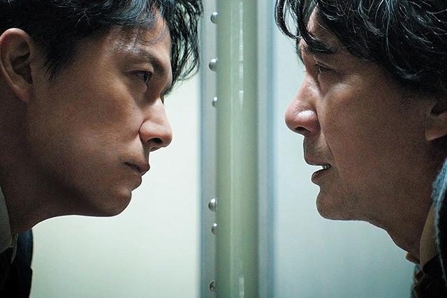 アジア版アカデミー賞で「三度目の殺人」が作品賞候補!「空海」最多6ノミネート