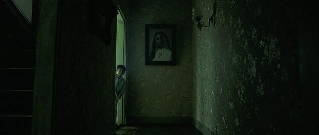 死んだ母の霊が子どもたちを襲う!インドネシアホラー「悪魔の奴隷」予告公開
