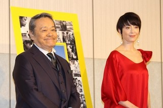 第41回日本アカデミー賞、受賞作...