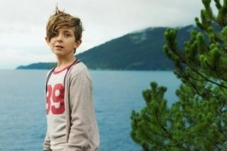 「ルイの9番目の人生」謎を呼ぶ本編映像&美少年俳優のインタビュー映像公開!