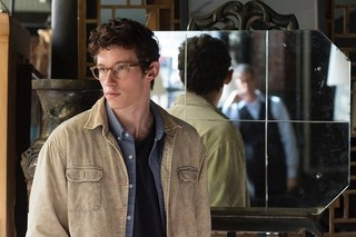 「(500)日のサマー」監督が贈るNYへのラブレターは「さよなら、僕のマンハッタン」